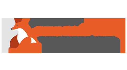 mediadesign linke Logo Design Logoentwurf für die Psychotherapeutische Praxis Carmen Stricker-Bombeck in Bochum