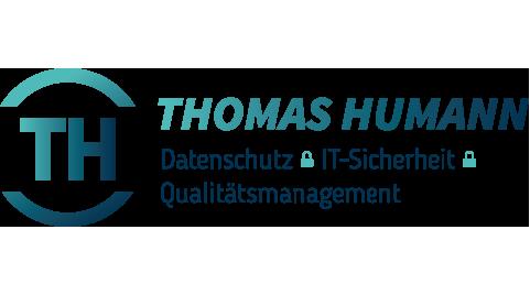 mediadesign linke portfolio - Thomas Humann Service-essen.de   Logogestaltung