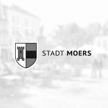 Stadt Moers