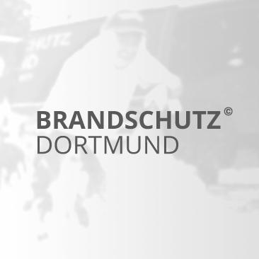 Brandschutz Dortmund