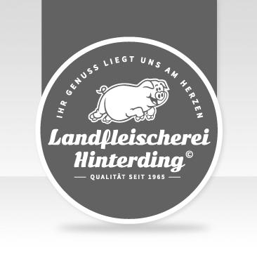Landfleischerei Hinterding Krefeld
