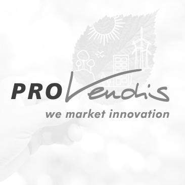 PROvendis GmbH