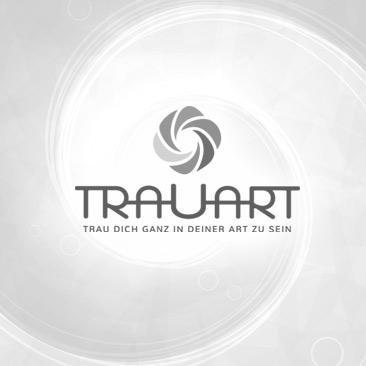 Trauart – Zentrum für Trauerarbeit, Therapie und Weiterbildung