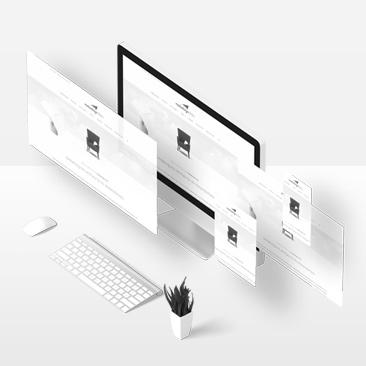 Webdesign – Projekte