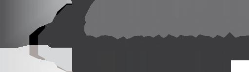 mediadesign linke Logoentwicklung Logodesign von mediadesign linke für Ascendere IT-Systeme