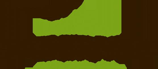 mediadesign linke Logoentwicklung Logodesign Essen für Tabernak Outdoor Taschen - Move Mountains