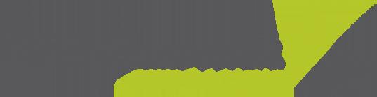 mediadesign linke Logoentwurf Logodesign von mediadesign linke für das Gymnasium Wilhelmstadt