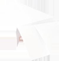Logo Design | Papierflieger Grafik von mediadesign linke